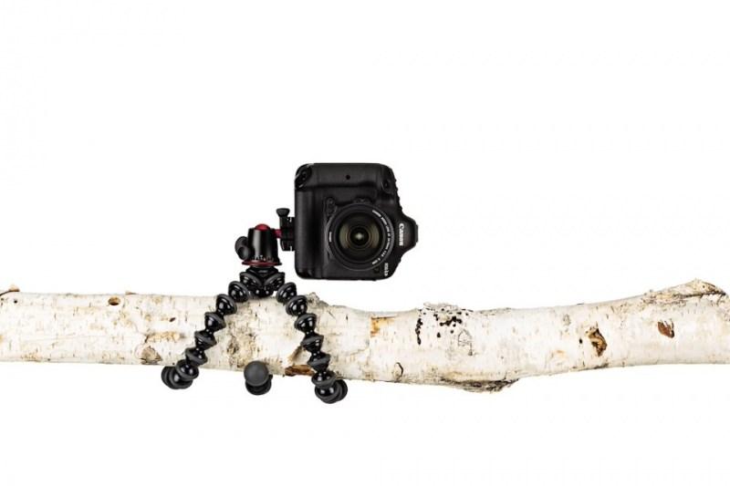 gorillapod kit 5k branchalt