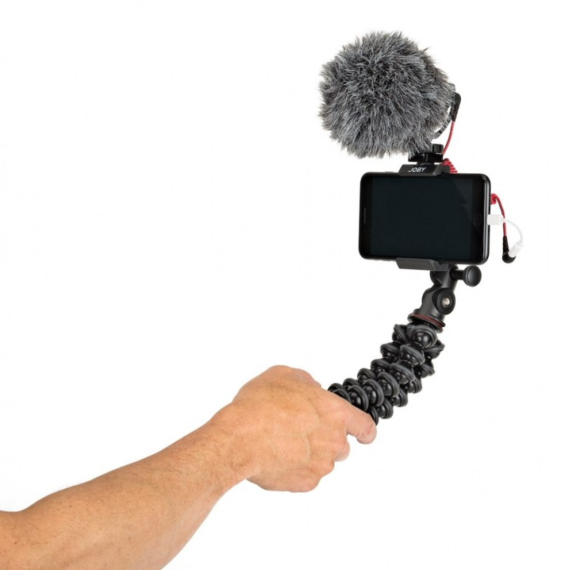 joby phone tripod griptight pro 2 gorillapod jb01551 bww gripit