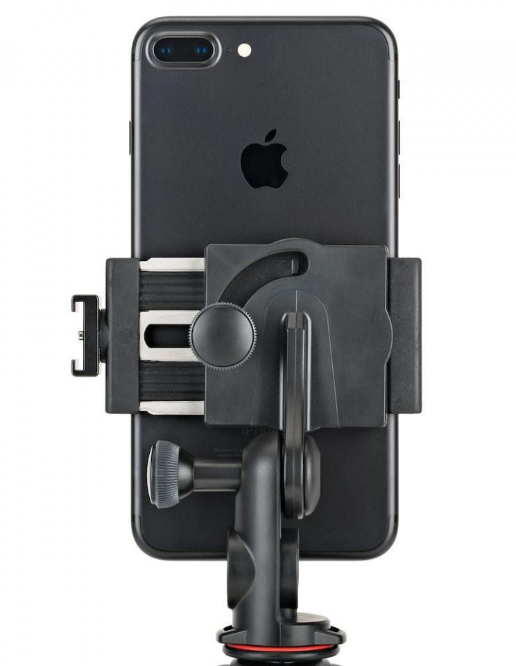 joby phone tripod griptight pro 2 gorillapod jb01551 bww rearportrait