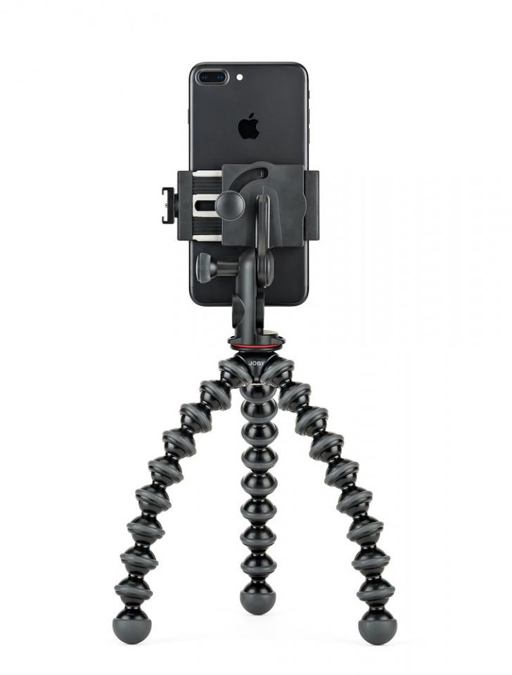 joby phone tripod griptight pro 2 gorillapod jb01551 bww verrear