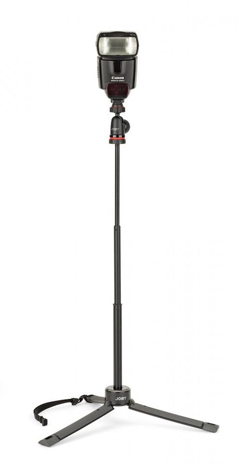 joby telepod pro kit jb01548 bww canonflash 1