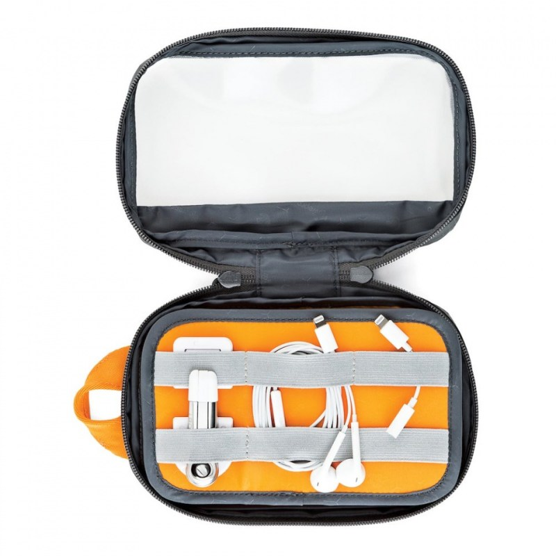 laptop accessories gearup pouchmini 2strap sq lp37138 pww