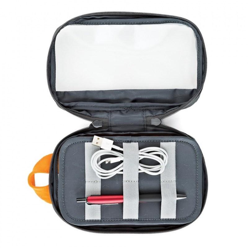 laptop accessories gearup pouchmini 3strap sq lp37138 pww