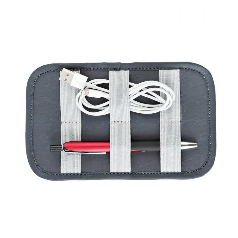 laptop accessories gearup pouchmini 3strapremove sq lp37138 pww