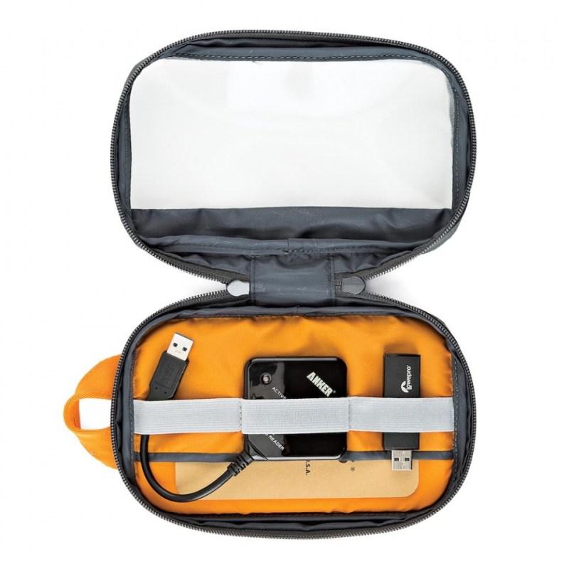 laptop accessories gearup pouchmini pocketstrap sq lp37138 pww