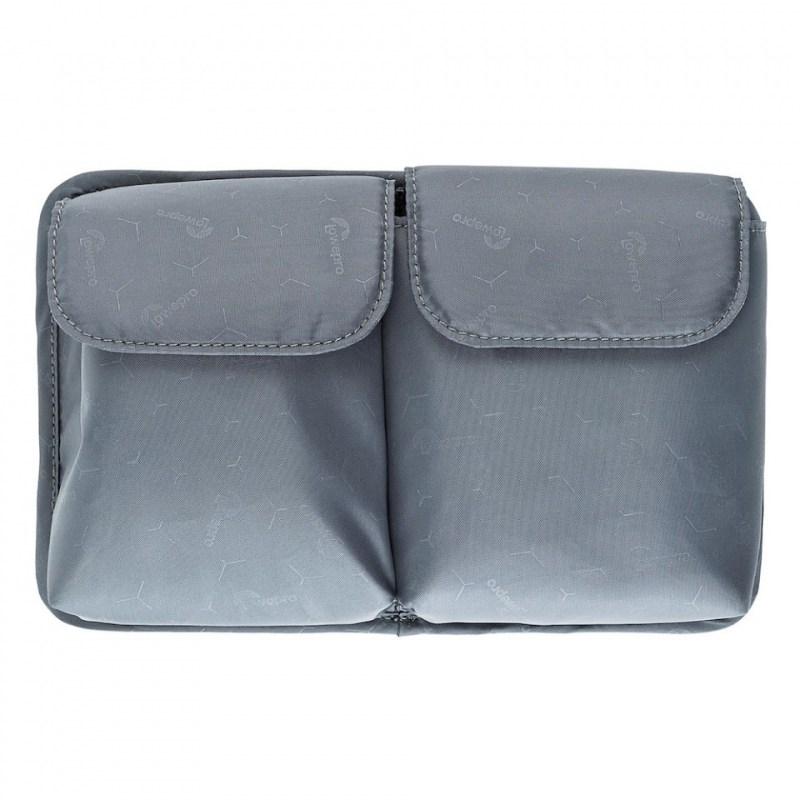 laptop accessories gearupcase large pockets sq lp37141 pww