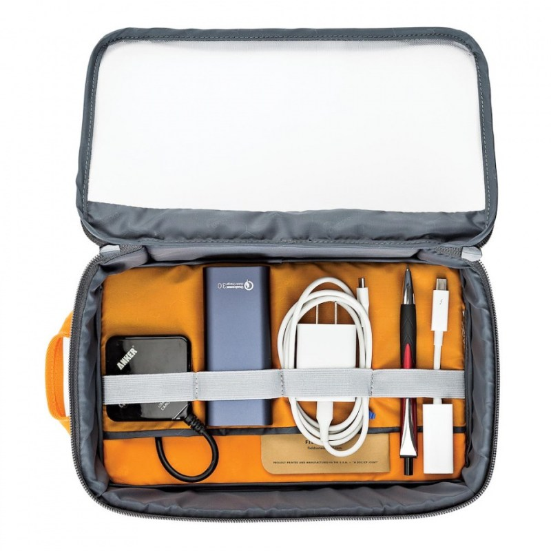 laptop accessories gearupcase large pocketstrap sq lp37141 pww