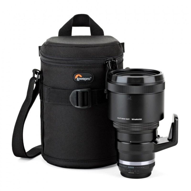 lens accessories lens case 11x18 equip alt sq lp36980 0ww