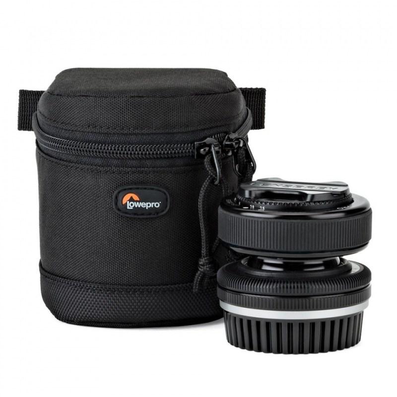 lens accessories lens case 7x8 equip sq lp36977 0ww