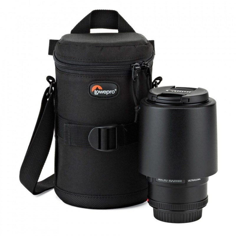 lens accessories lens case 9x16 equip sq lp36979 0ww