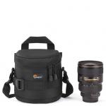 lens accessories lenscase11x11 equip2 lp36304 0ww