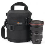 lens accessories lenscase11x14 equip2 lp36305 0ww