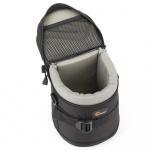 lens accessories lenscase11x14 open lp36305 0ww