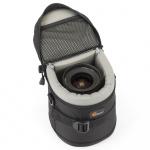 lens accessories lenscase11x14 stuffed lp36305 0ww
