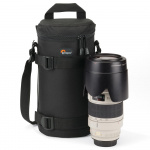 lens accessories lenscase11x26 equip1 lp36306 pww