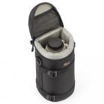 lens accessories lenscase11x26 stuffed r lp36306 pww