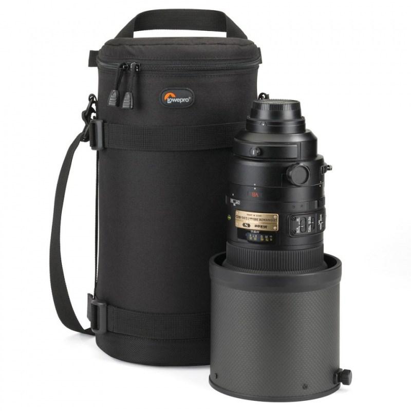lens accessories lenscase13x32 equip2 r lp36307 pww