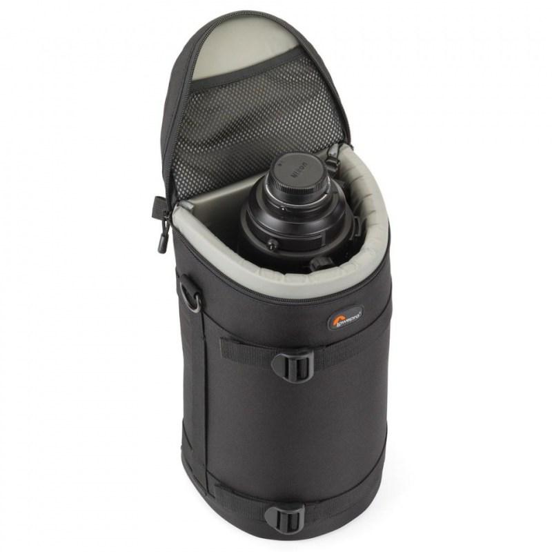 lens accessories lenscase13x32 stuffed lp36307 pww