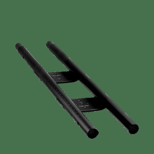 magic carpet pro medium track 2
