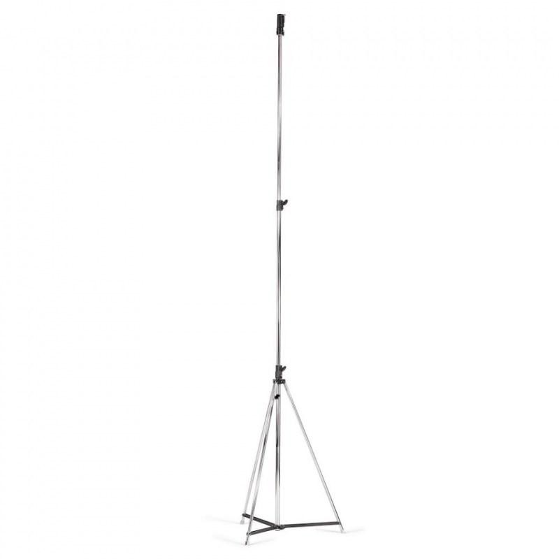 manfrotto steel tall strand 1 levelling leg 111csu 1
