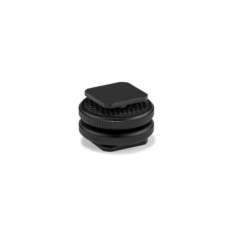 phone clamp joby griptight smart jb01682 0ww cold shoe front left