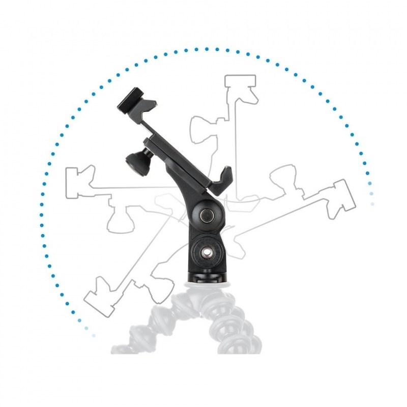 phone mount griptight pro 2 mount jb01525 bww motion