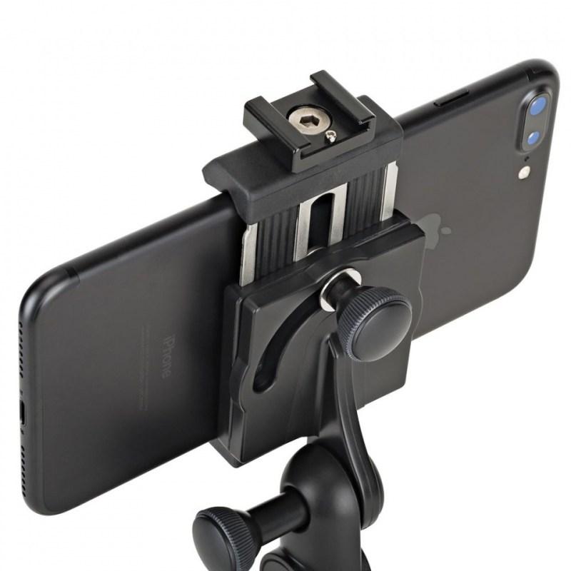 phone mount griptight pro 2 mount jb01525 bww top