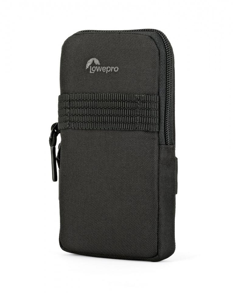 phone pouch protactic phone pouch lp37225 rgb