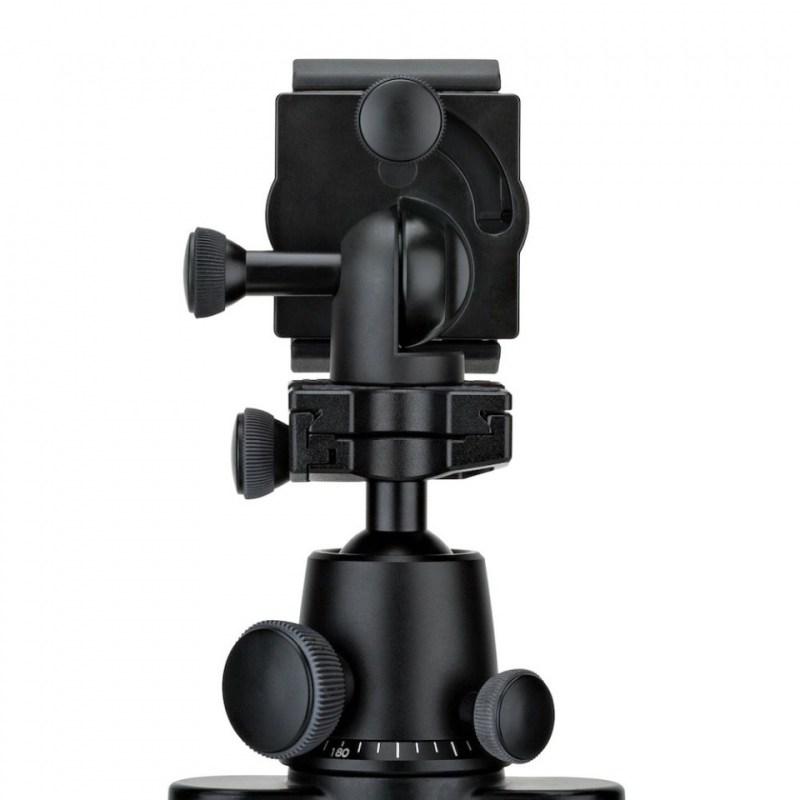 phone tripods holders tablet stands griptightmount pro back jb01389 bww