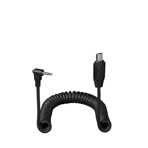 shutter link cable 1f