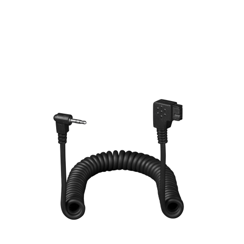 shutter link cable 1s