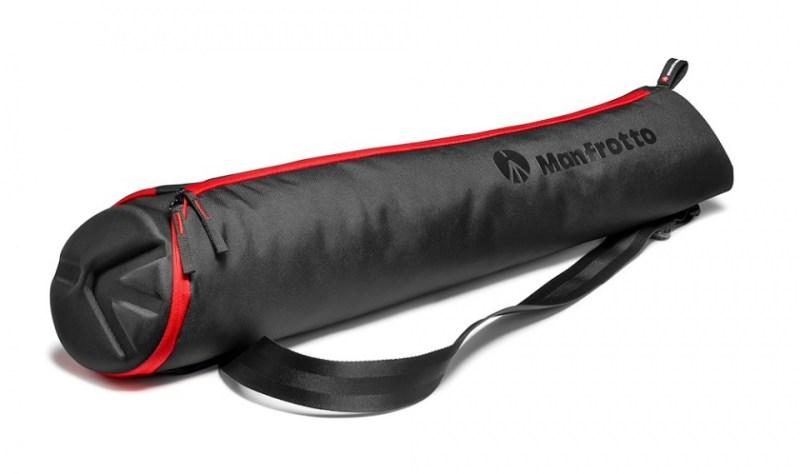 tripod bag mb mbag75n