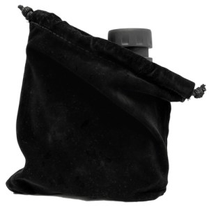 ZeissTerraED42ProtectionPouch