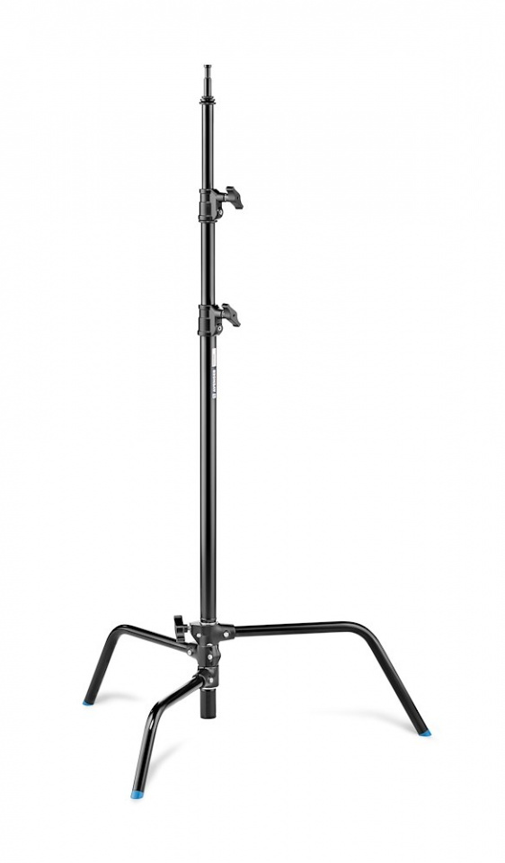 c stands c stand 22 with detacheable base black a2022dcb