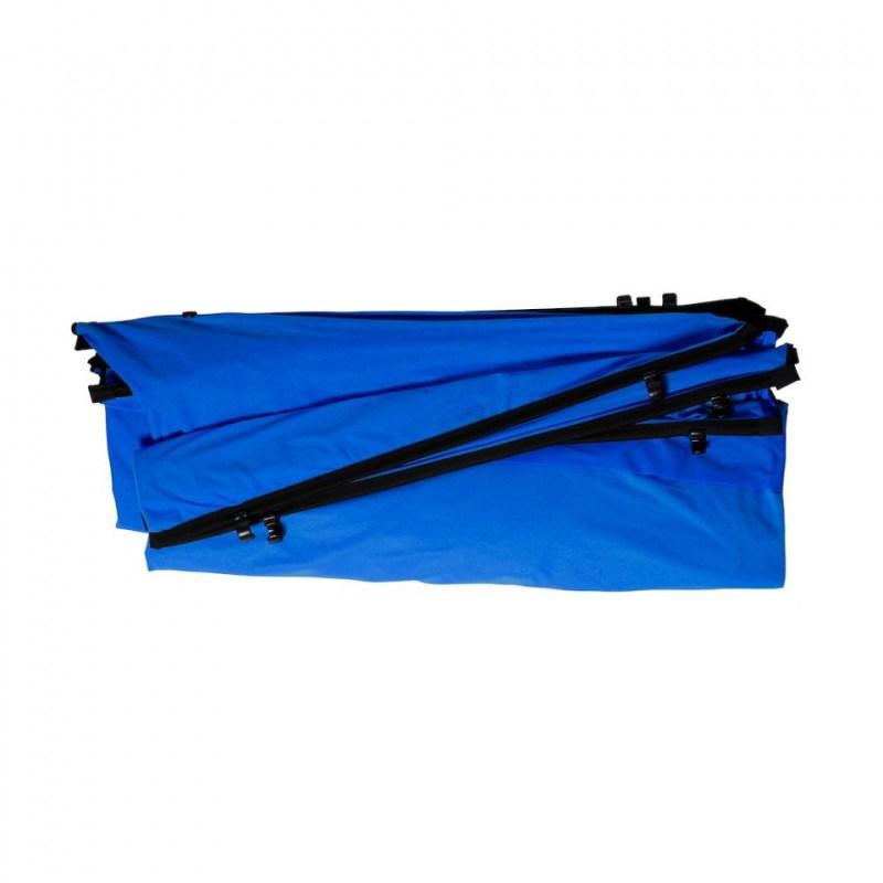 chroma key fx manfrotto 4x2 9m background cover blue mlbg4301cb detail 01