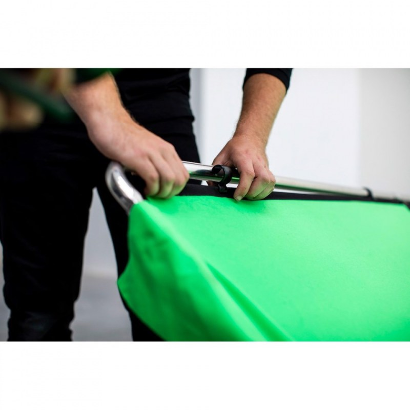 chroma key fx manfrotto 4x2 9m background in action 11 3