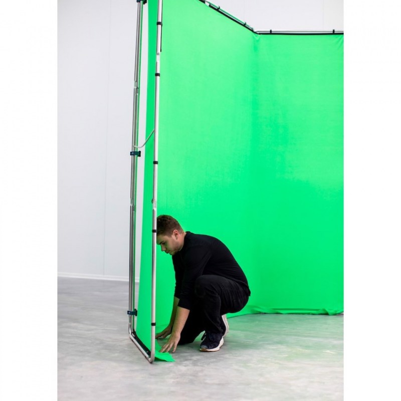 chroma key fx manfrotto 4x2 9m background in action 12 3