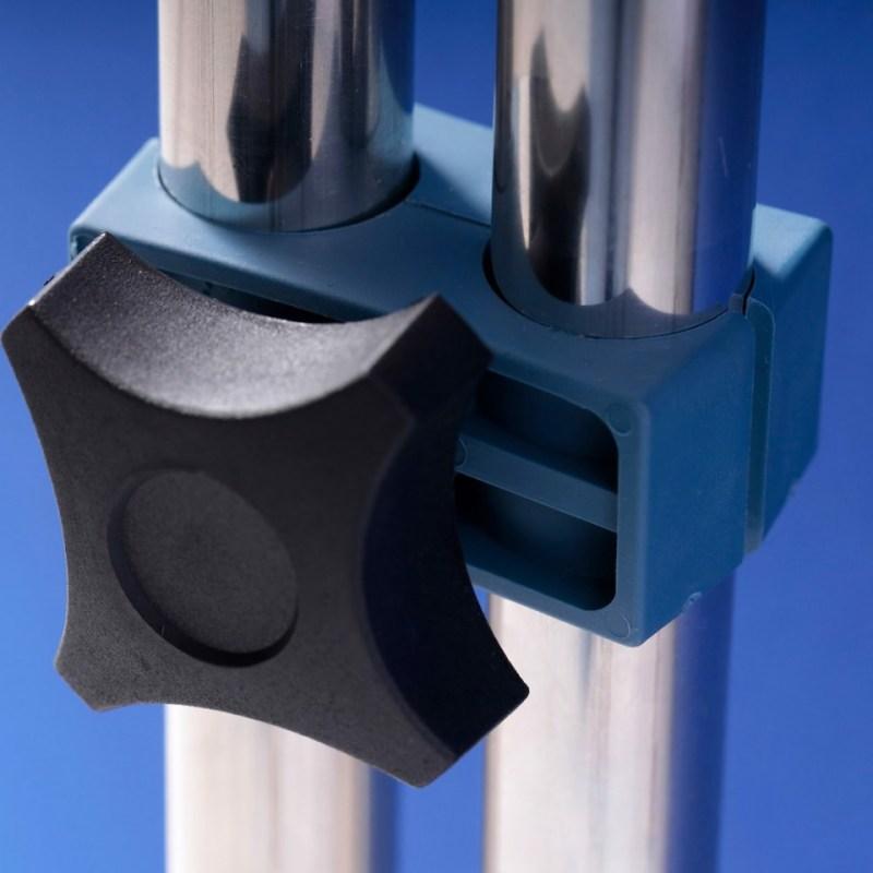 chroma key fx manfrotto 4x2 9m background kit blue mlbg4301kb detail 06