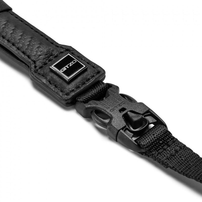gitzo century camera straps buckle