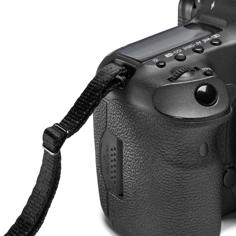 gitzo century camera straps camera attchament 02 2