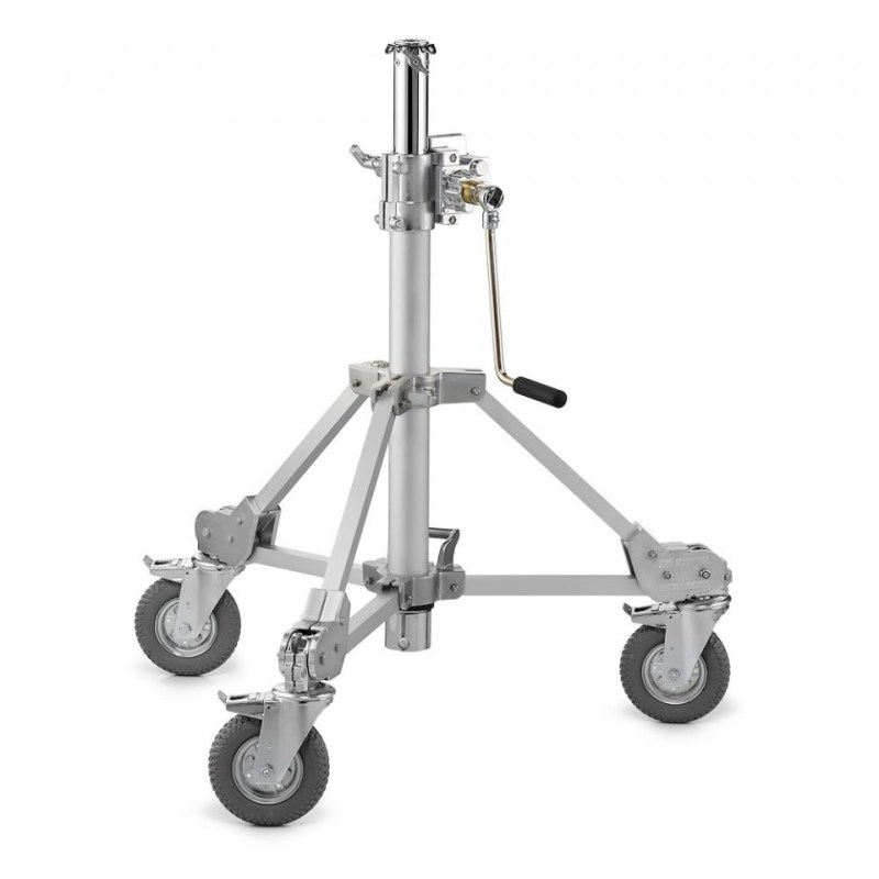 heavy duty stands avenger strato safe stand 18 b7018