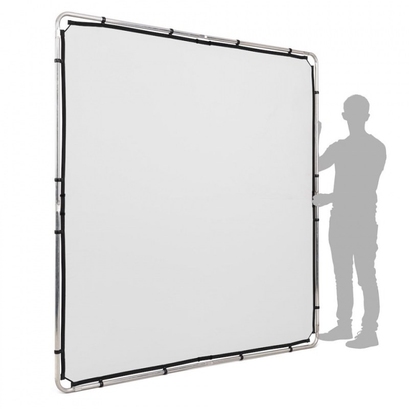 pro scrim all in one kit manfrotto large mllc2201k detail 02
