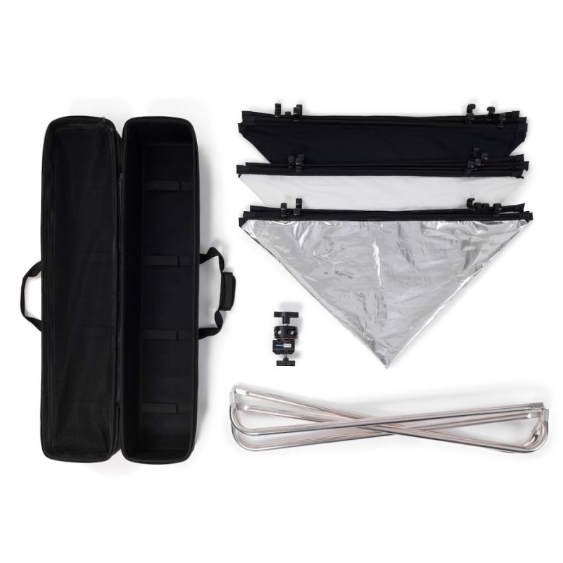pro scrim all in one kit manfrotto small mllc1101k detail 01