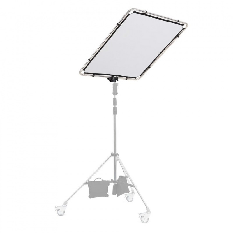 pro scrim all in one kit manfrotto small mllc1101k detail 15