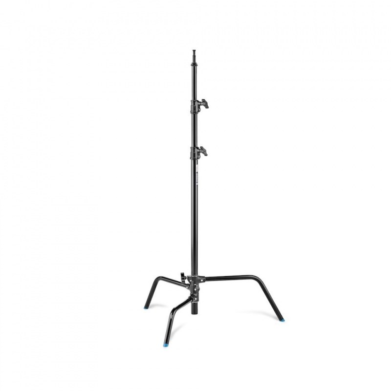 stand avenger c stand 22 detachable base black a2022dcb