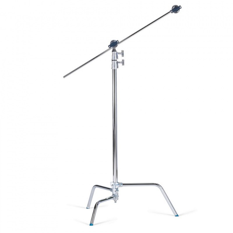 stand avenger c stand kit 33 kit a2033fkit