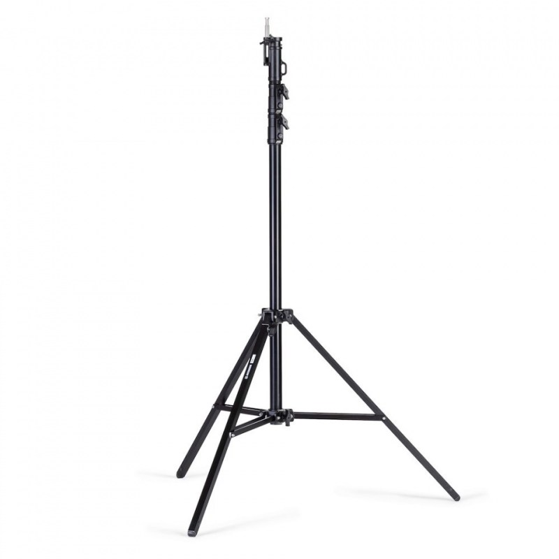 stand avenger combo stand 35 alu blk a1035b