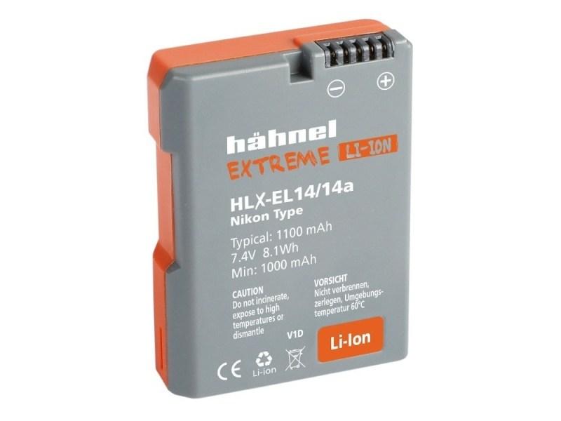 HLXL1414aRGB31