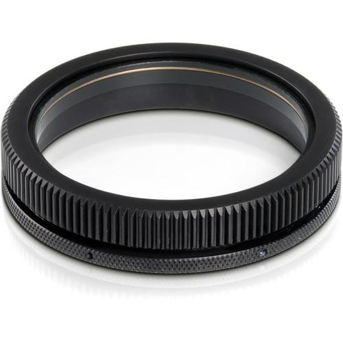 zeiss 2174 298 lens gear mini 1462279440 1248176