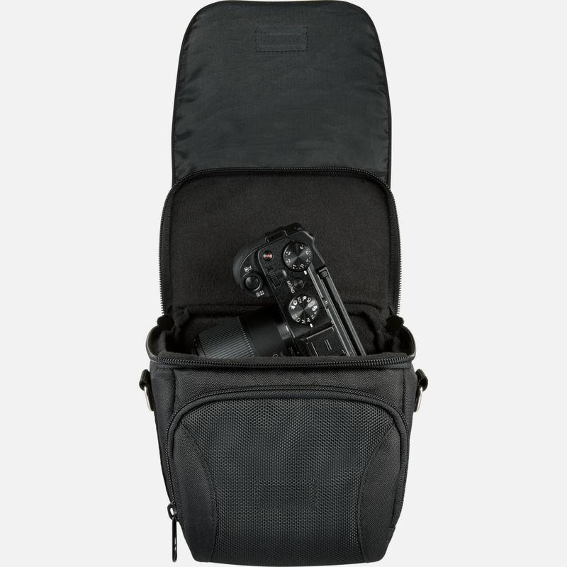0041x068 textile soft case dcc 2300 black 03